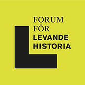 Forum for levande historia.png