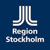 region stockholm.jpg