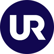 UR_logo.png