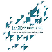 itn productions blue on white.jpeg