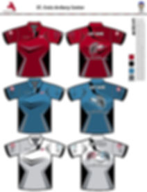 Team Jerseys.jpg