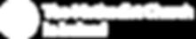 MCI Logo White.png