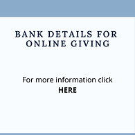 bank details for online giving .png