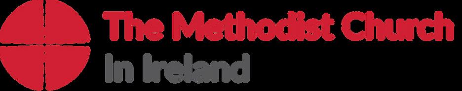 MCI Logo.png
