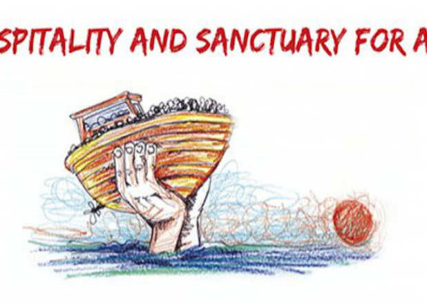 Hospitality-and-Sanctuary-for-All.jpg