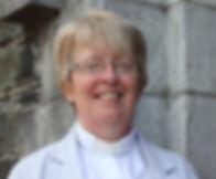 Karen Spence.JPG