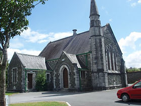 killarney-methodist-church.jpg
