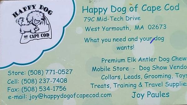 happydogcard.jpg