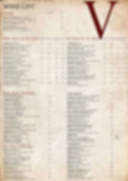Il Vicolo wine menu front 1.jpg
