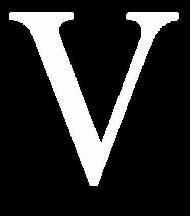 Il Vicolo Logo(just the 'v') white.png