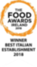 FOOD AWARDS 3.png