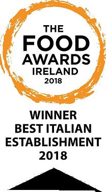 FOOD AWARDS 3.png