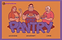 The pantry updated logo with rim.png