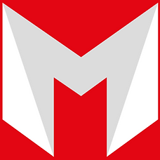 Megalomania-Logo_16-10-2020.png
