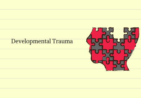 What Is Developmental Trauma?