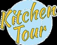 Kitchen Tour Logo.png