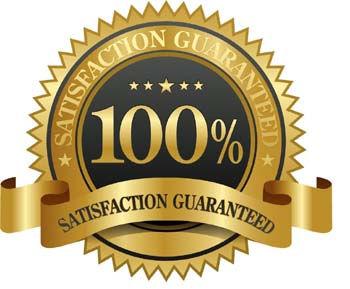 100-guarantee-seal.jpg