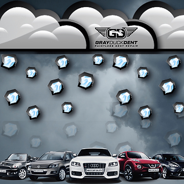 auto-hail-repair-isanti-mn.png