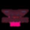GrayDuckDent-Paintless-Dent-Repair-Logo_