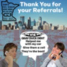 denr-repair-mn-referrals.PNG