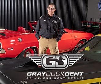 Jon-Owner-at Gray-Duck-Dent-Repair.jpeg