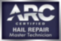arc-certified-hail-repair-mn.jpg