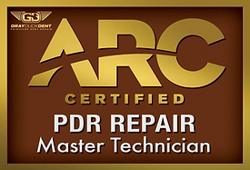 pdr-certified-master-technician.png
