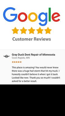 dent-repair-review.png