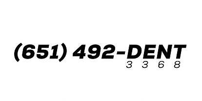 Dent-Repair-Phone-Number-PDR .png