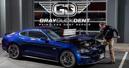 IG-Mustang-Hail-Repair.jpg