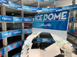www.iceandsound