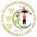 Logo Tanzgruppe Greesberger.jpg