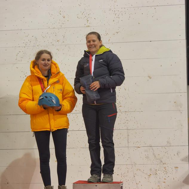 Siegerehrung Speed Frauen 1.JPG