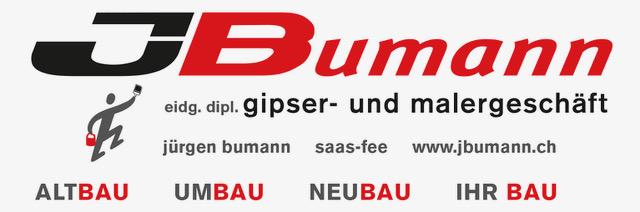 Jürgen Bumann