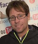 Kurt Arnold