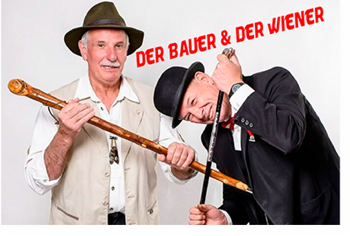 Bauer_Wiener.png