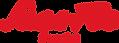 Saas-Fee_Logo_Rot_RGB.png
