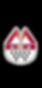 Logo Muuze frei.png