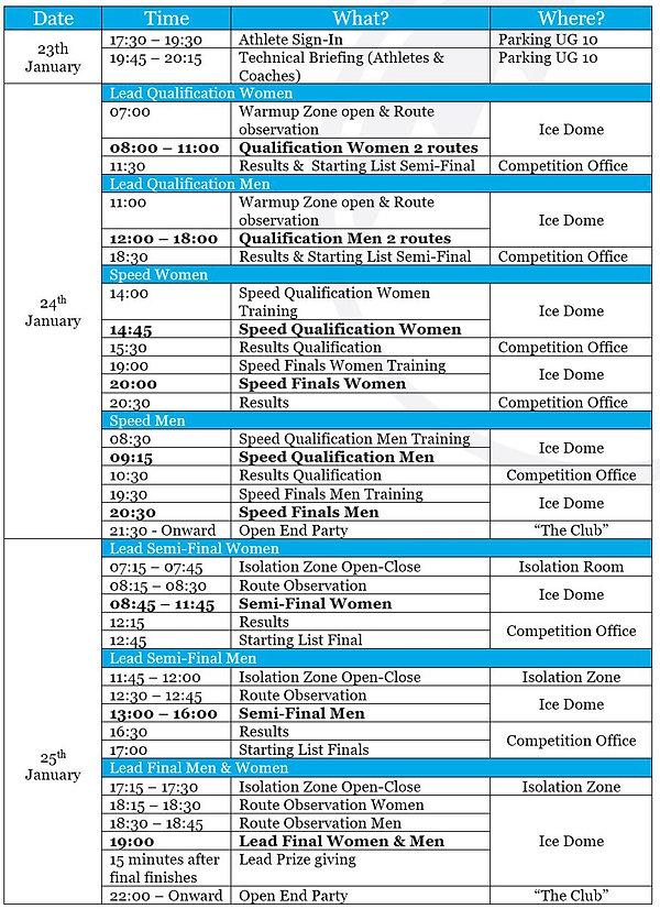 Program - Atleten 2020!.JPG