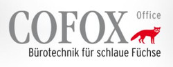 COFOX