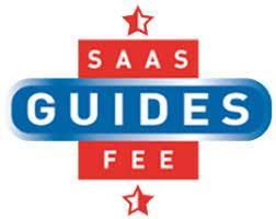Saas-Fee Guides