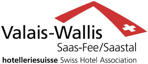 Hotelierverein Saas-Fee