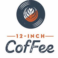 12 inch CofFee