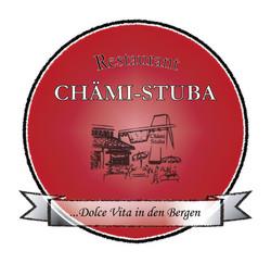 Chämi-Stuba