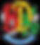 bdk-logo-frei2.png