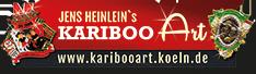 KaribooArt_Logo.png