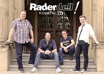 Raderdoll_2018_Final.jpg