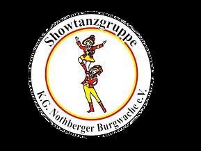 Nothberger TG Logo.png