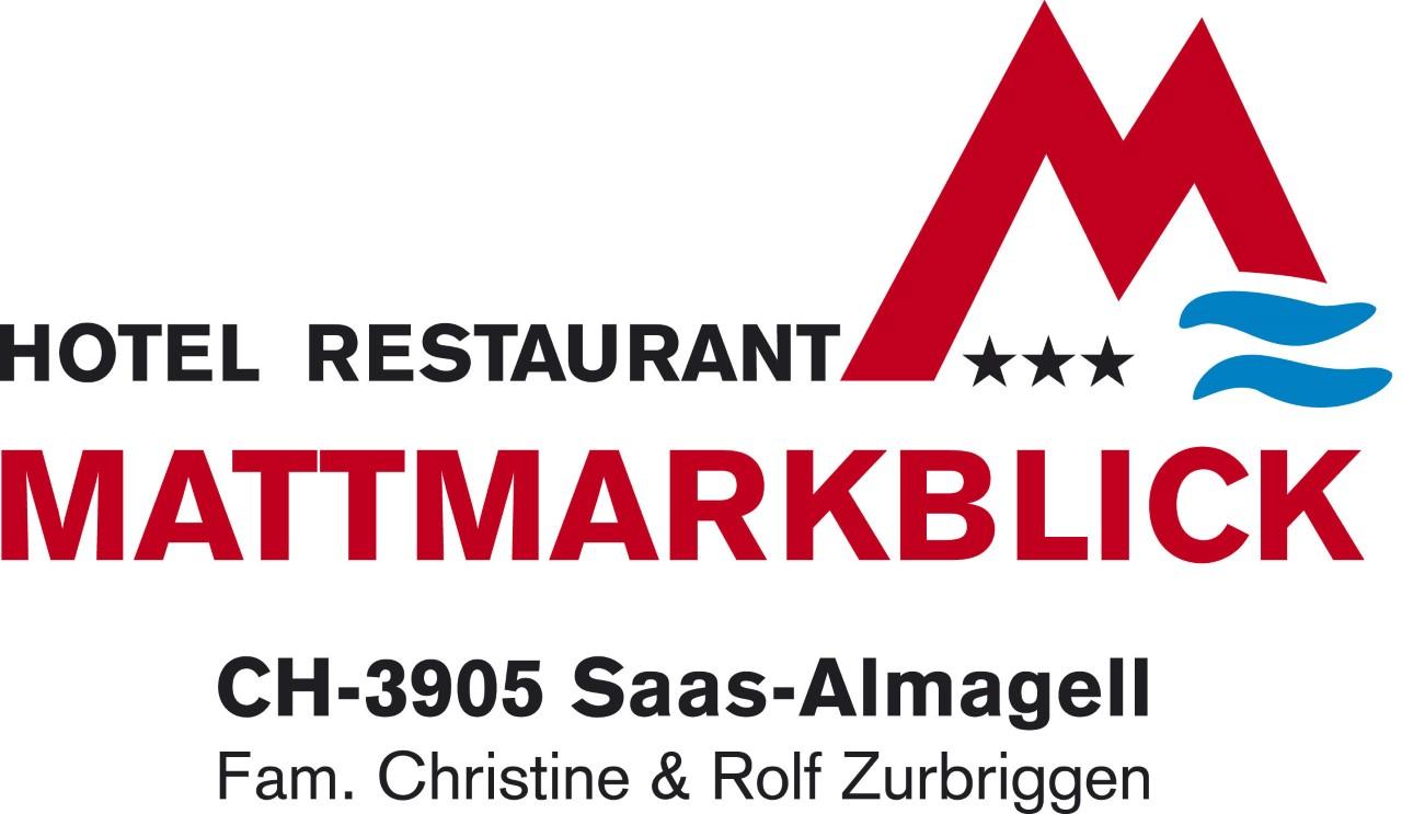Restaurant Mattmarkblick
