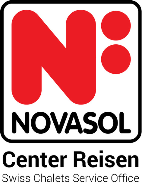 NOVASOL - Center Reisen